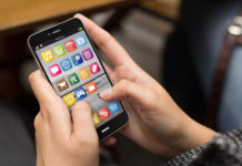 Apps that Every Entrepreneur Must Know