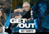 Get-Out-movie-review